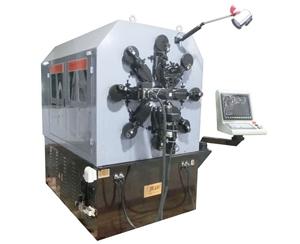 GJ-40R无凸轮转线机械